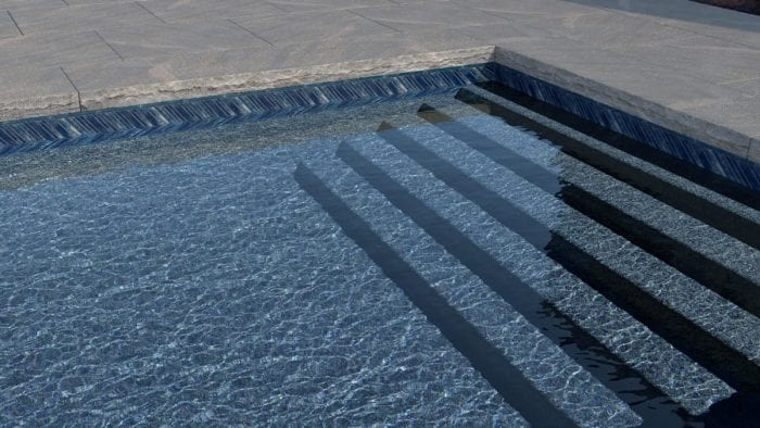 POOL LINERS   CGT - The Perfect Finish   519 623-1633