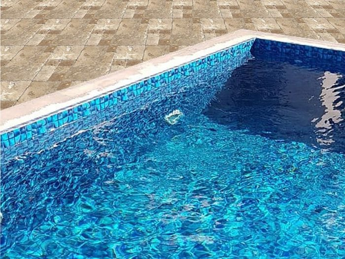 POOL LINERS | CGT - The Perfect Finish | 519 623-1633